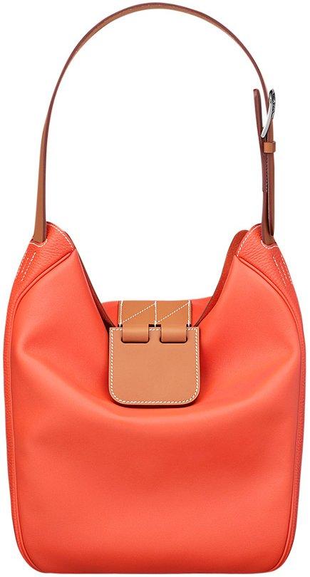 Hermes-Small-Virevolte-Bag-3