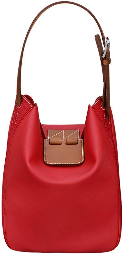Hermes-Small-Virevolte-Bag-4