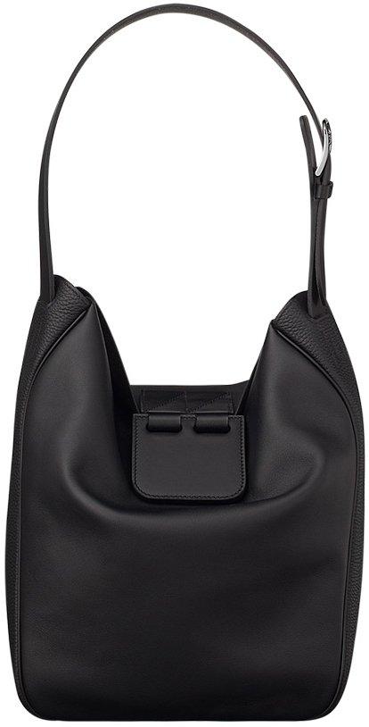 Hermes-Small-Virevolte-Bag