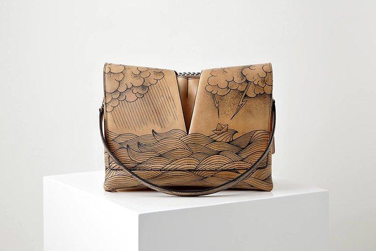 Jil-Sander-View-Bag