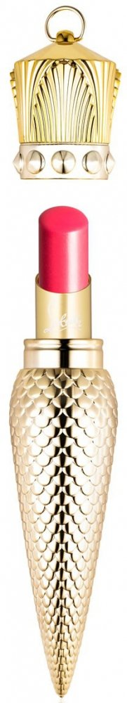 Louboutin-Lip-Colour