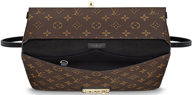 Louis-Vuitton-Sac-Triangle-Bag-Collection-5