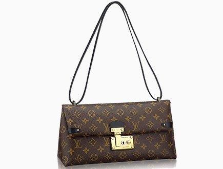 42d91fbd2598 Louis Vuitton Sac Triangle Bag