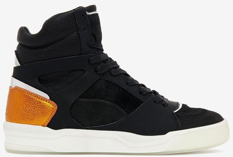 Puma Sneakers 2017