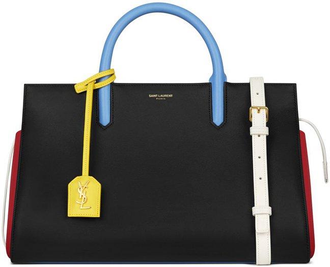 ysl patent bag - laurent bags, cheap yves saint laurent bags