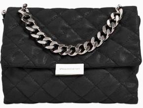 STELLA MCCARTNEY | Bragmybag : stella mccartney quilted bag - Adamdwight.com