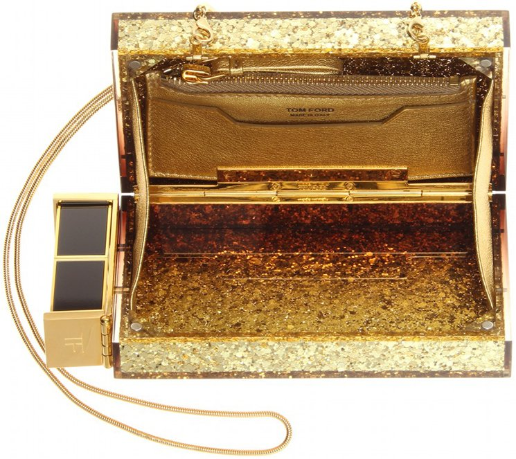 Tom-Ford-Lipstick-box-clutch-3
