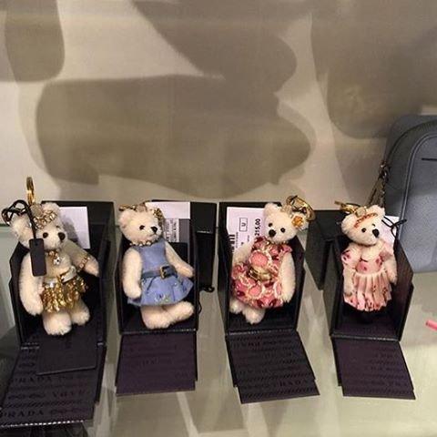 A-Closer-Look-Prada-Trick-Bear-Charms