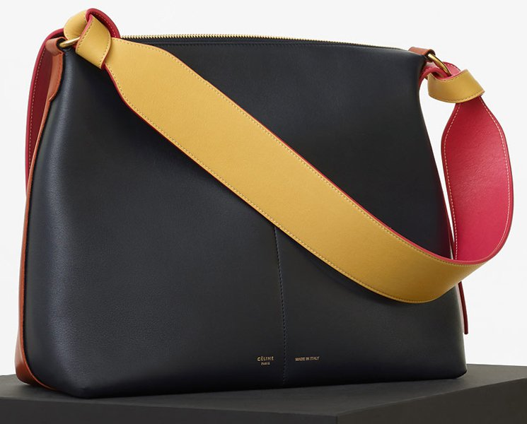 Celine Spring 2016 Seasonal Bag Collection | Bragmybag