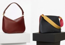 how much is a celine handbag - Celine Bag Prices | Bragmybag