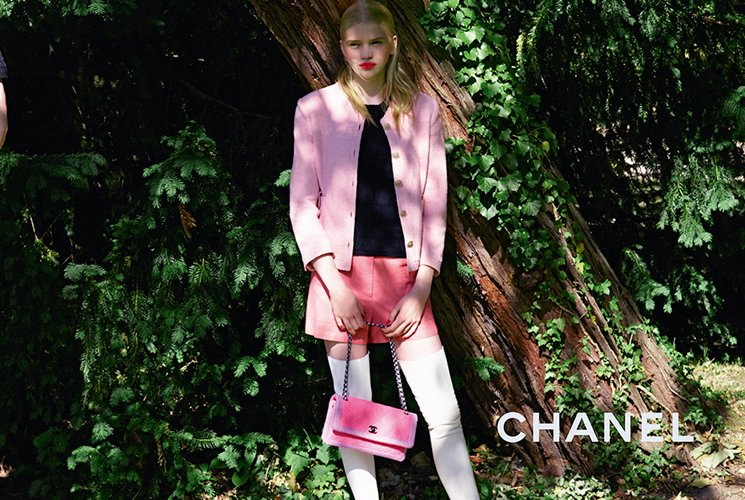Chanel-Cruise-2016-Bag-Campaign-2