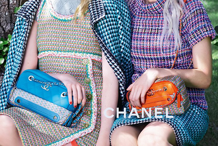 Chanel-Cruise-2016-Bag-Campaign-6