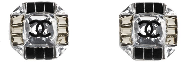 Chanel-Earrings-For-Fall-Winter-2015-Collection-Act-2-2