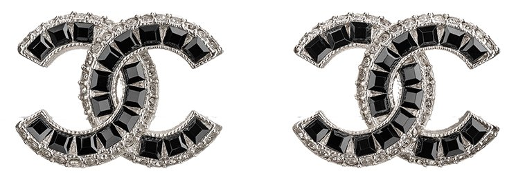 Chanel-Earrings-For-Fall-Winter-2015-Collection-Act-2-3