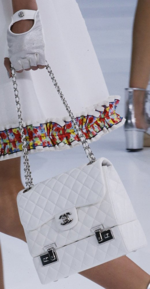 Chanel-Spring-Summer-2016-Runway-Bag-Collection-Featuring-Quilted-Mini-Luggage-Shoulder-Bag-11