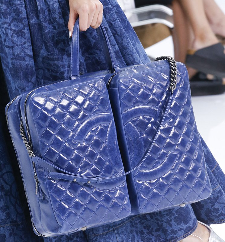 Chanel-Spring-Summer-2016-Runway-Bag-Collection-Featuring-Quilted-Mini-Luggage-Shoulder-Bag-17