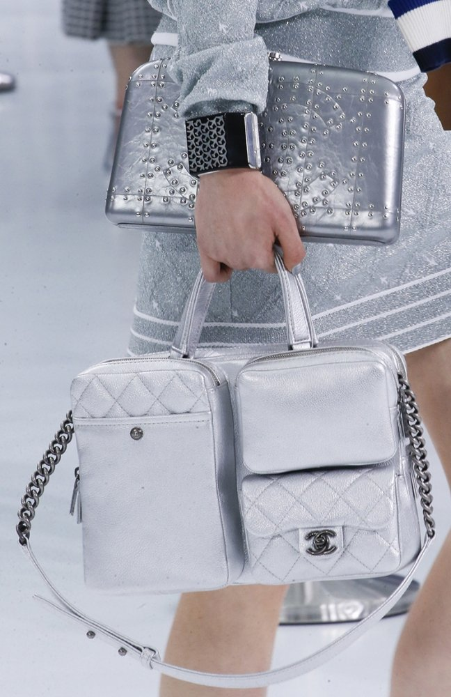 Chanel-Spring-Summer-2016-Runway-Bag-Collection-Featuring-Quilted-Mini-Luggage-Shoulder-Bag-2