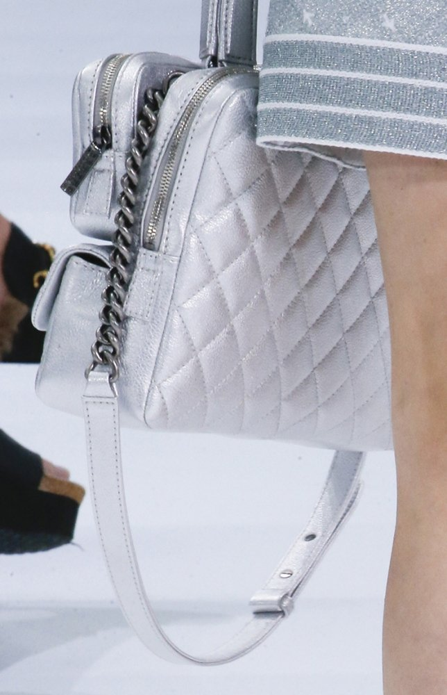 Chanel-Spring-Summer-2016-Runway-Bag-Collection-Featuring-Quilted-Mini-Luggage-Shoulder-Bag