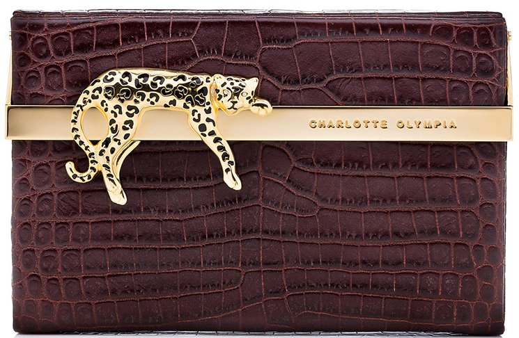 Charlotte-Olympia-Spring-2016-Upcoming-Bags-4