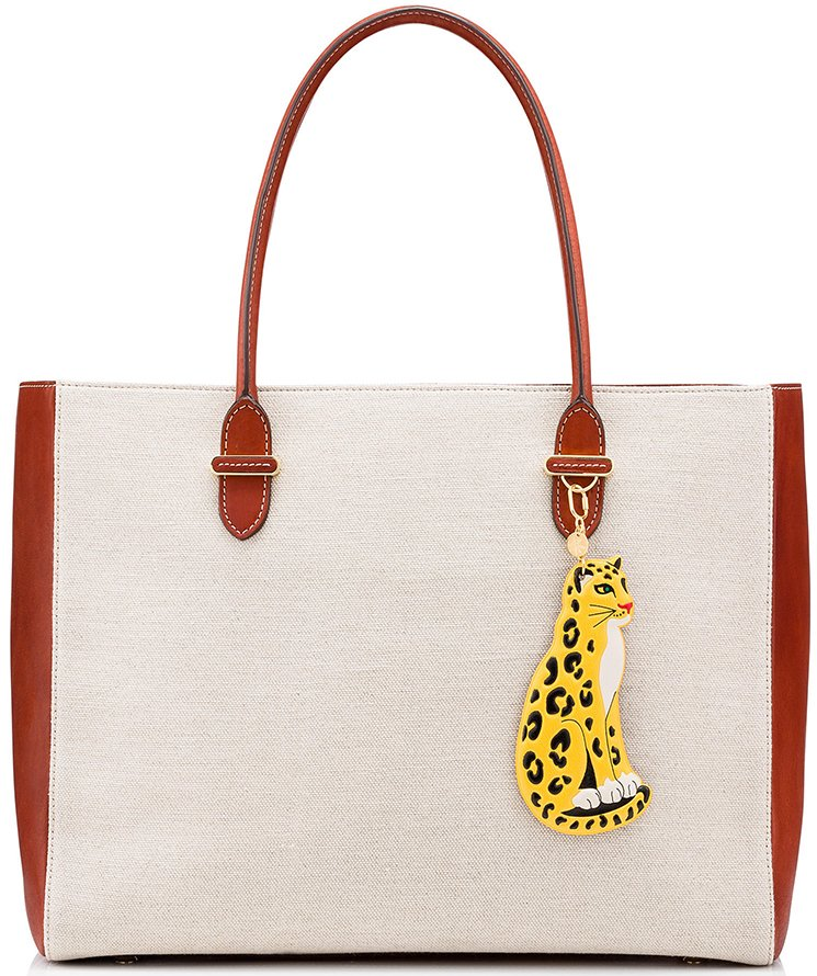 Charlotte-Olympia-Spring-2016-Upcoming-Bags-6