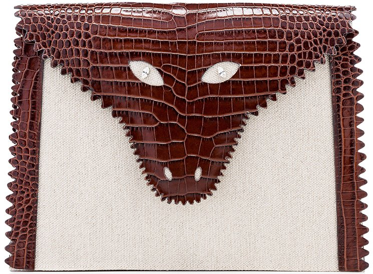 Charlotte-Olympia-Spring-2016-Upcoming-Bags-9