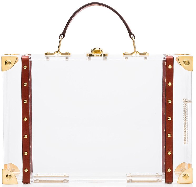 Charlotte-Olympia-Spring-2016-Upcoming-Bags