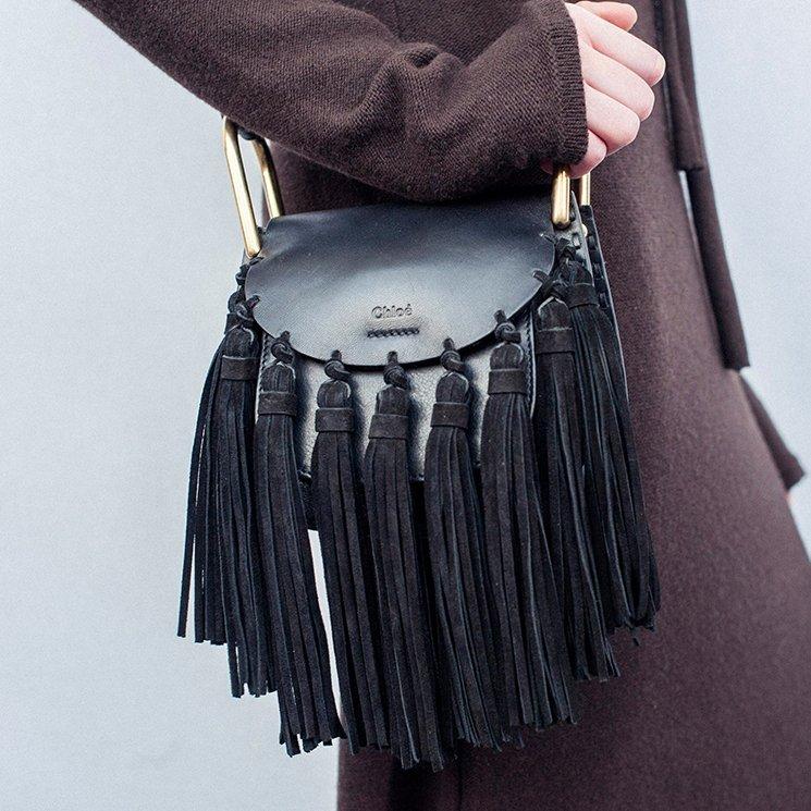 Chloe-Hudson-Bag-Campaign-3
