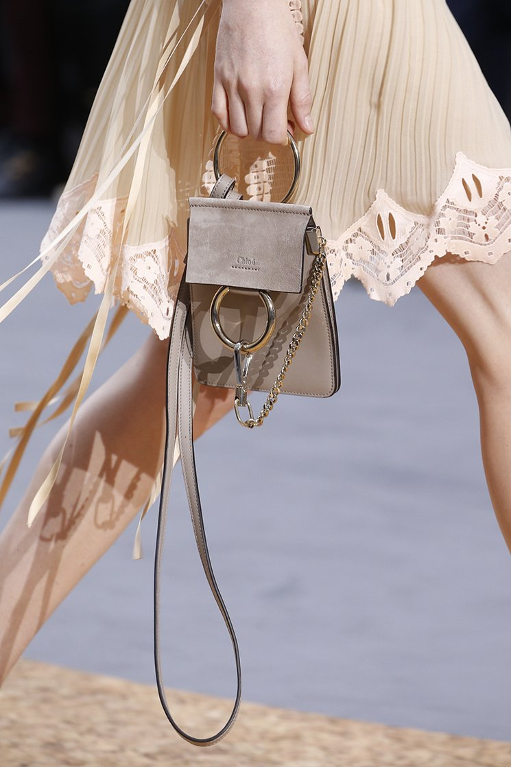 Chloe-Spring-Summer-2016-Runway-Bag-Collection-5
