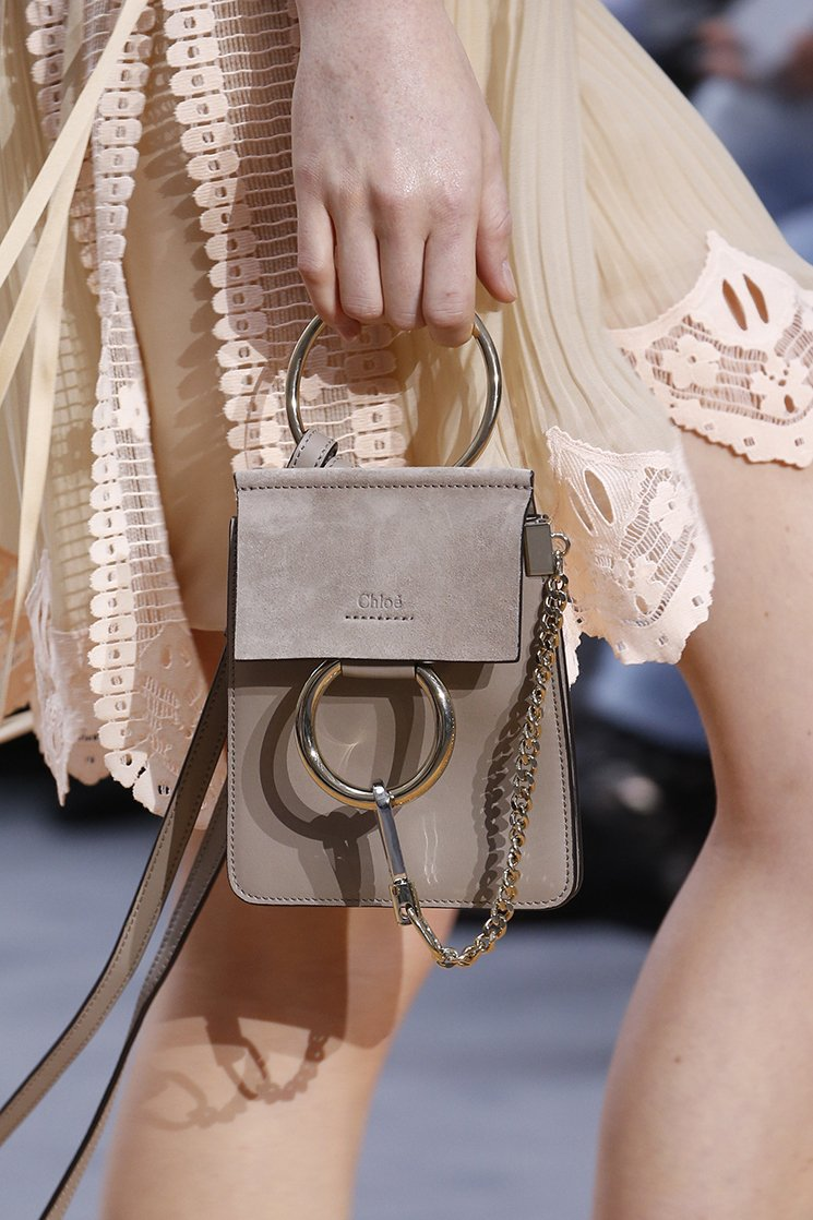 Chloe-Spring-Summer-2016-Runway-Bag-Collection-6