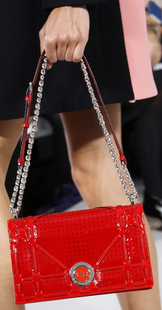 fab457ef6711 Dior Bags New Collection 2016 | Stanford Center for Opportunity ...