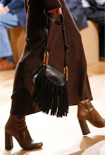 Everything-About-The-Chloe-Hudson-Bag-10