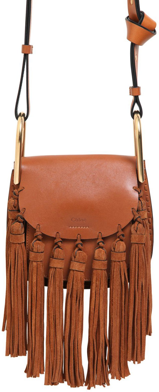 Everything-About-The-Chloe-Hudson-Bag-2