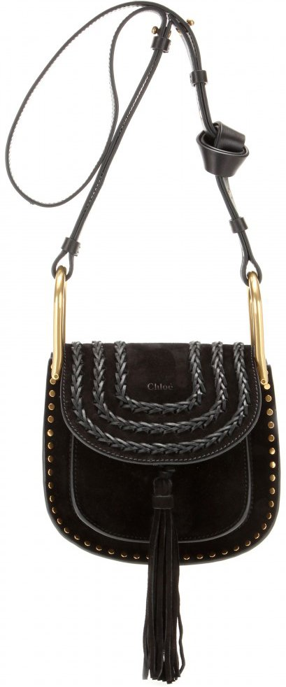 Everything-About-The-Chloe-Hudson-Bag-3