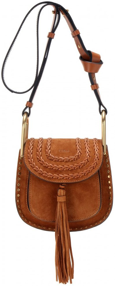 Everything-About-The-Chloe-Hudson-Bag-4
