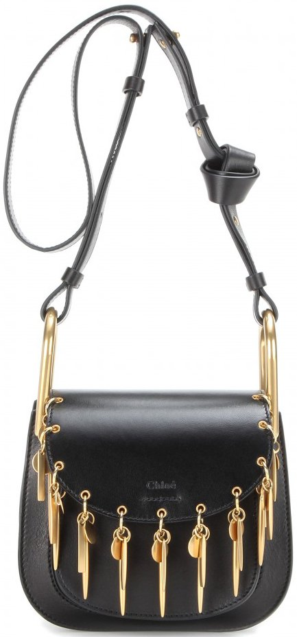 Everything-About-The-Chloe-Hudson-Bag-5
