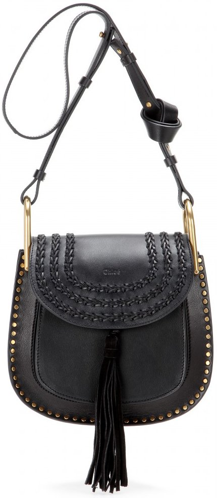 Everything-About-The-Chloe-Hudson-Bag-6