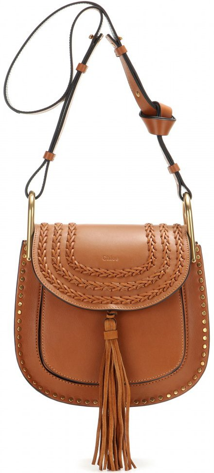 Everything-About-The-Chloe-Hudson-Bag-7