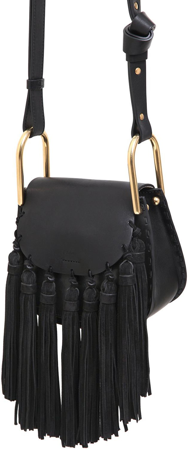 Everything-About-The-Chloe-Hudson-Bag-8