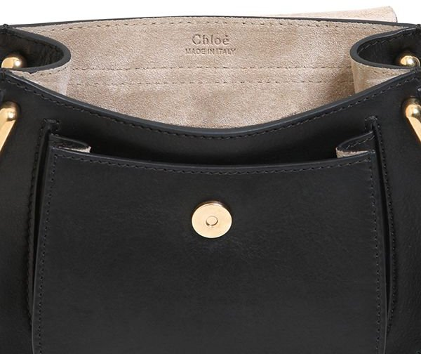 Everything-About-The-Chloe-Hudson-Bag-9