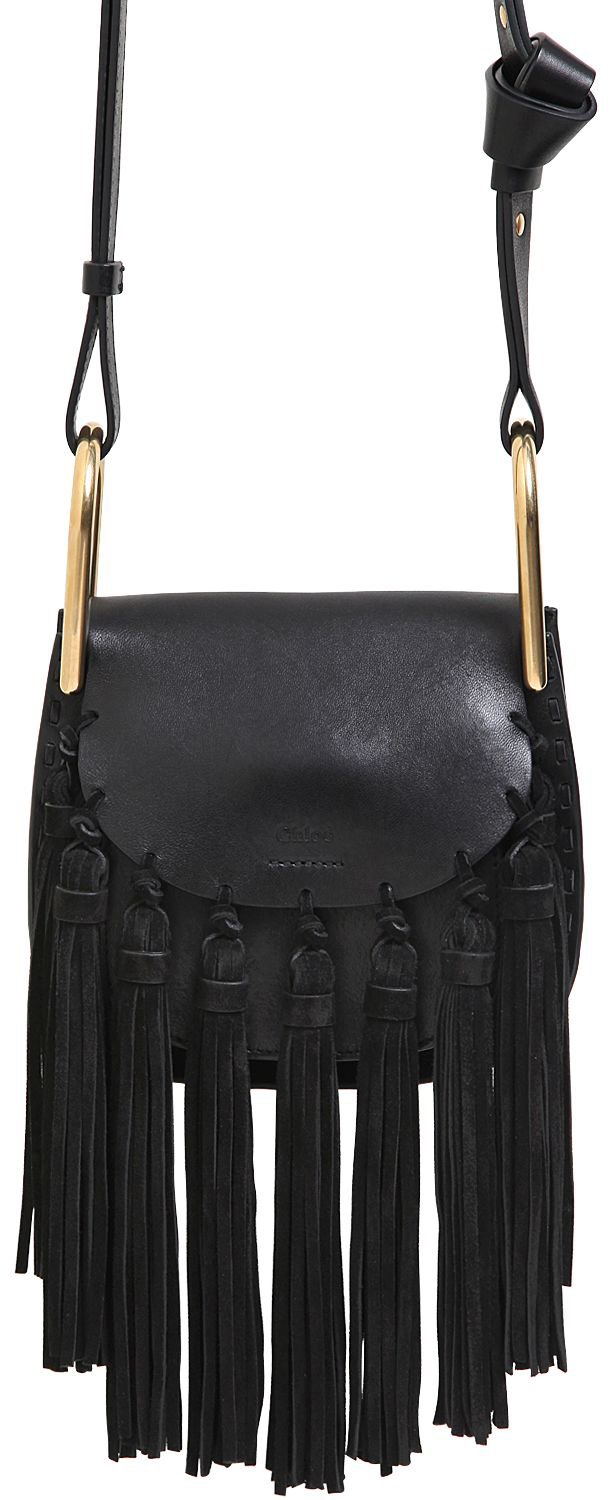 chloe elsie python bag - Everything About The Chloe Hudson Bag | Bragmybag