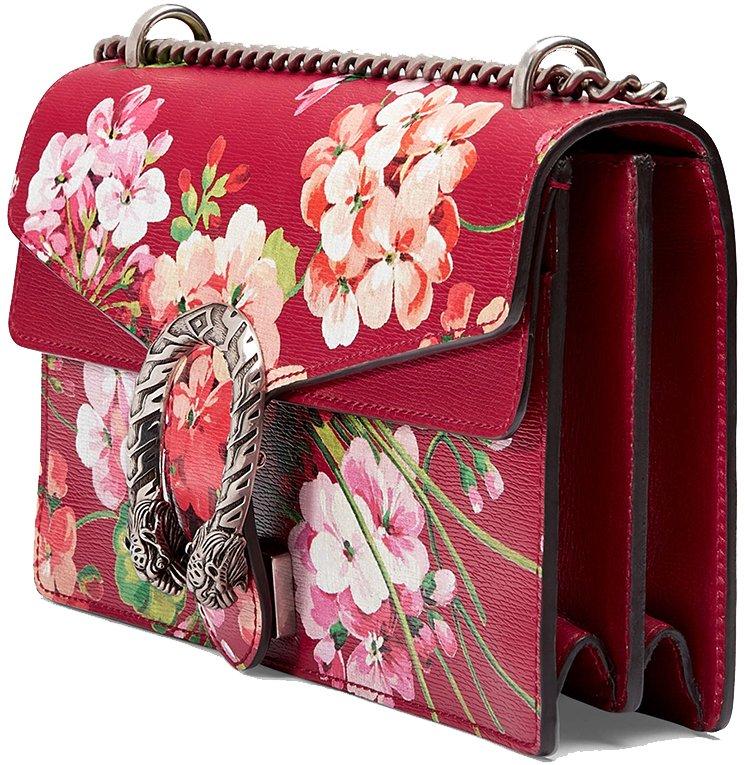4b68790eb37 Gucci-Dionysus-Blooms-Shoulder-Bag-5