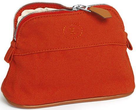 Hermes Bolide Mini Mini Bag | Bragmybag