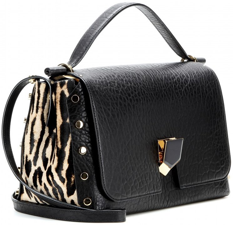 jimmy choo handbags - 745×719