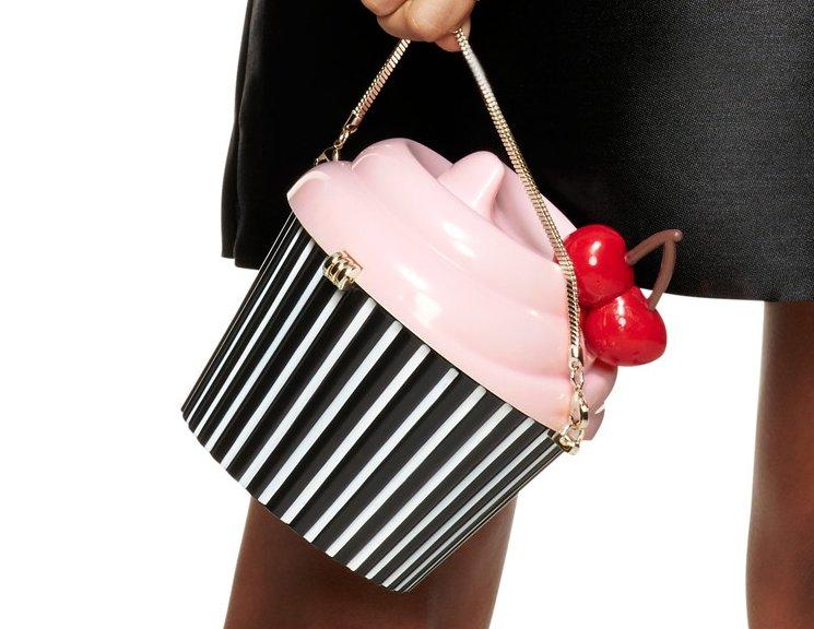 Kate-Spade-MAGNOLIA-BAKERY-CUPCAKE-Bag-4