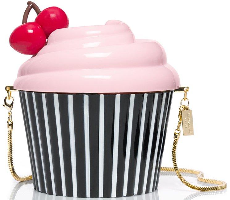 Kate-Spade-MAGNOLIA-BAKERY-CUPCAKE-Bag
