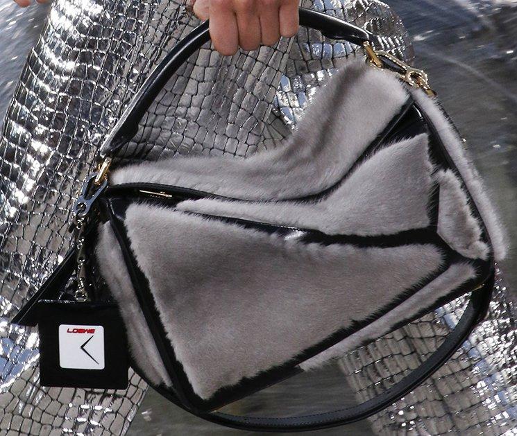 Image Result For New Lv Bag