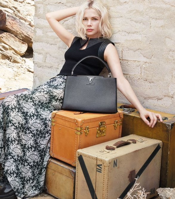 Louis-Vuitton-Cruise-2016-Ad-Campaign-Featuring-New-Capucines-Bag-2