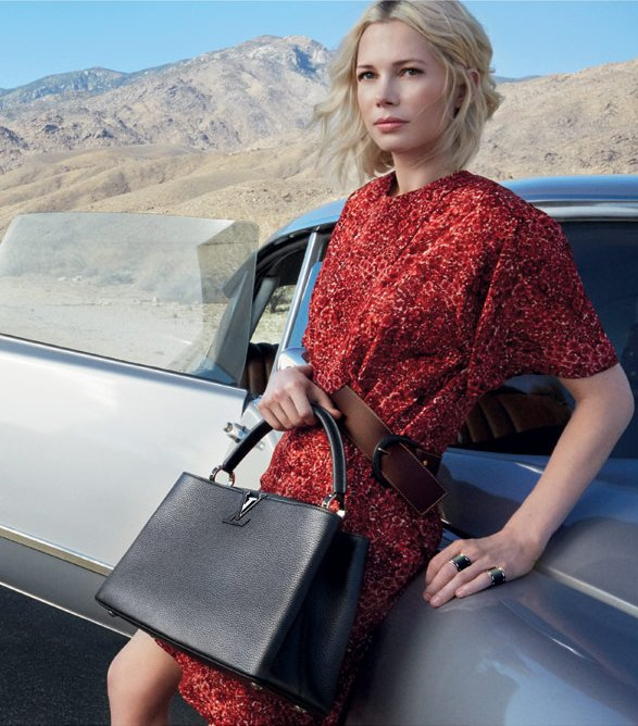 Louis-Vuitton-Cruise-2016-Ad-Campaign-Featuring-New-Capucines-Bag-4