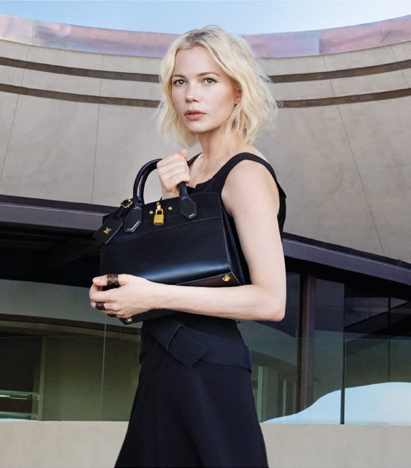 Louis-Vuitton-Cruise-2016-Ad-Campaign-Featuring-New-Capucines-Bag-5