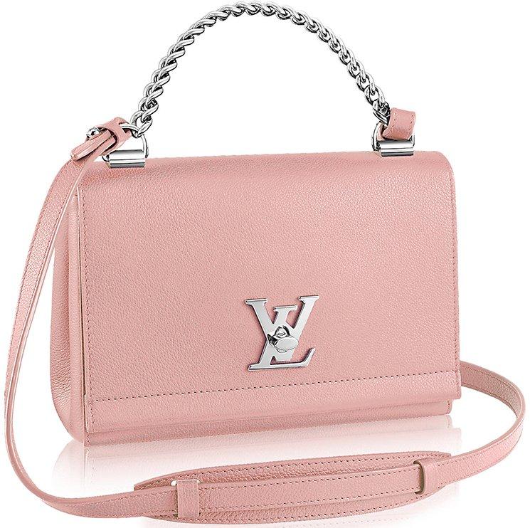 Louis-Vuitton-Lockme-II-BB-Bag-2